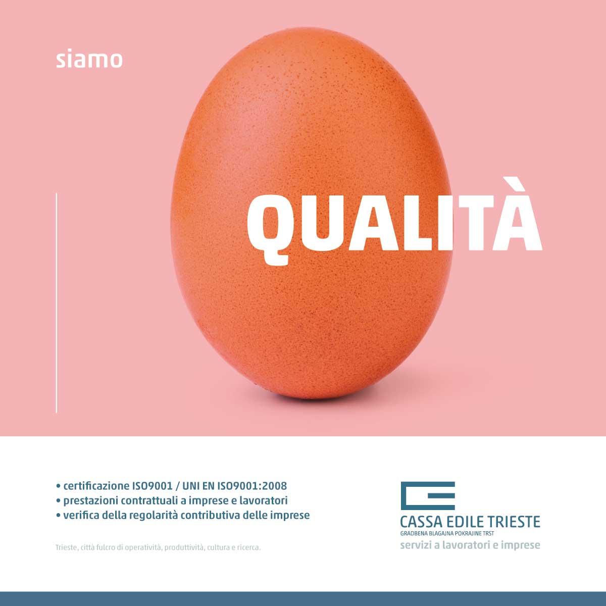 cassa edile di trieste - Consumi Casa Certificazioni A Trieste